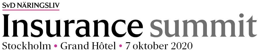 SVD Insurance Summit